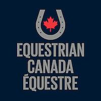 Equestrian Canada