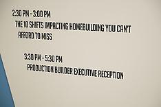 36_IBS Production Builder Executive Club Reception