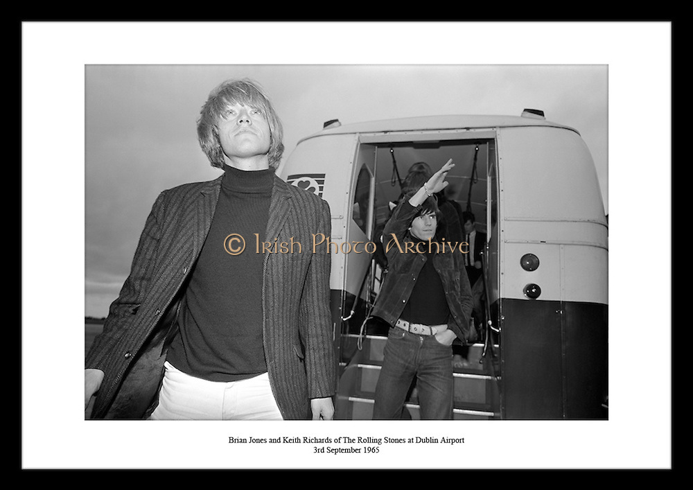 Celebrate st patrick day with Irish culture and heritage St. Patrick's Day gifts. Unique old pictures of Brian Jones and Keith Richards now for sale. Irish-made gift this Christmas for your Difficult  Dad. Choose your favorite  Irish Life Collection Images Of Old Ireland print, from thousands of pictures of Ireland, available from Irish Photo Archive.