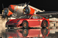 People would always ask me why the Porsche 911GT3 RS is the ultimate sports car? This is probably because it's the most powerful and fastest model of a Porsche, and it can be custom ordered in an enormous range of colors, power settings, and performance packages. But there's more to it than that. Its design is one of a kind and the engineers behind its creation have spent years improving on its aerodynamics and weight balance to make it as dynamic and fast as possible. So why the Porsche 911GT3 RS is the ultimate sports car?<br /> <br /> The simple answer is that it's simply the best. To prove this, take a look at the RS modifications which are available for sale. From bigger, faster brakes to bigger, snappier tires - the list of options is seemingly endless. In addition, when the temperature drops at night the brakes can clamp down harder and hold the brakes while the temperature rises to keep your driving experience as enjoyable as possible, no matter what you're driving through. The brakes can also be deactivated at higher speeds for a silent, low-drag drive.<br /> <br /> Next time you head out onto the open road, consider using the Porsche 911GT3 RS as a stepping stone to becoming a better driver. Its driving experience is second to none, and the added bonus of owning one of the best sports cars in the world is that it's something you can take to the track and have fun with. But even before you get out on the strip and hit the hole, you should do some research. Get your hands on some user review magazines and reviews from driving forums to see if there are any problems with your particular model and make. This way, you'll know exactly what to expect from your Porsche 911GT3 RS and will be able to plan your weekend around the events you're most likely to take part in.