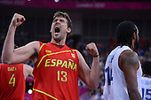 20120808 Francia Spagna France Spain