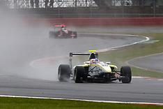 2011 GP 3 rd 4 Silverstone