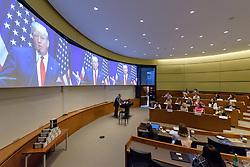 Yale School of Management Executive Education - Women's Leadership Program #2   October 2016