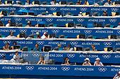 OLYMPICS_2004_Athens_Media