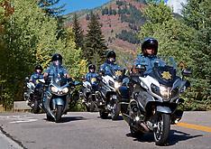 200- Colorado State Patrol