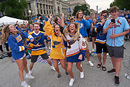 St. Louis Blues 2019 Stanley Cup Watch Parties