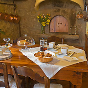 Country Kitchen 538