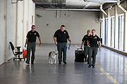 Arizona MASH Unit