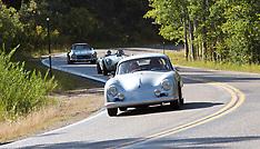 089 1959 Porsche 356A Coupe