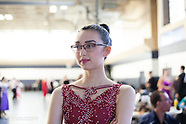 2017 Tufts Competition
