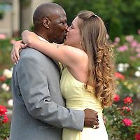 8.29.08 The Malone Wedding