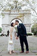Dana & Adrian Wedding