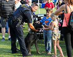 08/03/21 Bridgeport National Night Out