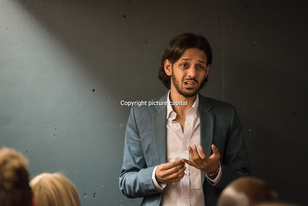 """Shahriar Caesar Rahman from Bangladesh """"Tortoises in trouble: community conservation of Asia's largest tortoise """" outstanding efforts to protect some of the world's most endangered animals and their habitat from Pooches, trophy hunting, medicine and food consumption. the goal for Whitley Fund for Nature is to reach the mind of the people and politicians on 26 April 2018 at Library in  London, UK."""