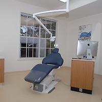 Hanks Orthodontics