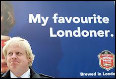 Londoner Poster 1-5-12