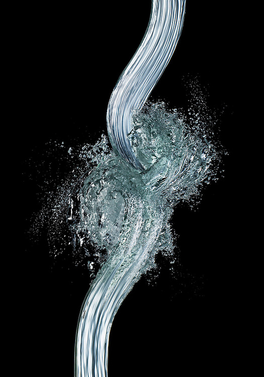 Waves Crashing Ray Massey is an established, award winning, UK professional  photographer, shooting creative advertising and editorial images from his stunning studio in a converted church in Camden Town, London NW1. Ray Massey specialises in drinks and liquids, still life and hands, product, gymnastics, special effects (sfx) and location photography. He is particularly known for dynamic high speed action shots of pours, bubbles, splashes and explosions in beers, champagnes, sodas, cocktails and beverages of all descriptions, as well as perfumes, paint, ink, water – even ice! Ray Massey works throughout the world with advertising agencies, designers, design groups, PR companies and directly with clients. He regularly manages the entire creative process, including post-production composition, manipulation and retouching, working with his team of retouchers to produce final images ready for publication.