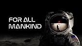 February 26, 2021 (Worldwide): AppleTV+ 'For All Mankind' Season 02 - Episode 02