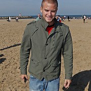 NLD/Scheveningen/20101003 - Dutchypuppy Doggywalk 2010, Jim Bakkum