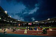 Athletics Day Seven 020814