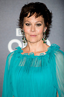 """Helen McCrory at the  the """"Peaky Blinders"""" BFI TV Preview at BFI Southbank on July 23, 2019  London, England"""