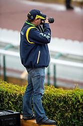 Joann Formosa, (AUS), Worldwide PB - Team Competition Grade Ib Para Dressage - Alltech FEI World Equestrian Games™ 2014 - Normandy, France.<br /> © Hippo Foto Team - Jon Stroud <br /> 25/06/14