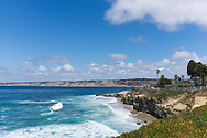 San Diego, California on May 20, 2014.  Photo by Ben Krause
