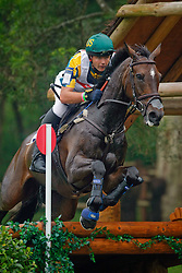 Fredericks Clayton - Ben Along Time<br />