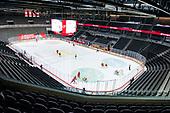 2020.02.29-Lausanne HC-SC Bern