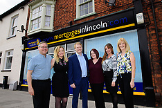 170824 - Mortgages in Lincoln