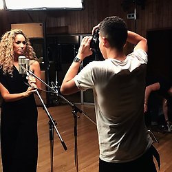 """Leona Lewis releases a photo on Instagram with the following caption: """"She is flawless \u2728\ud83d\udcab\n@leonalewis\n#pretty#gorgeous#star#stunning#flawless#beautiful#insta#follow#like#comment#leonalewis"""". Photo Credit: Instagram *** No USA Distribution *** For Editorial Use Only *** Not to be Published in Books or Photo Books ***  Please note: Fees charged by the agency are for the agency's services only, and do not, nor are they intended to, convey to the user any ownership of Copyright or License in the material. The agency does not claim any ownership including but not limited to Copyright or License in the attached material. By publishing this material you expressly agree to indemnify and to hold the agency and its directors, shareholders and employees harmless from any loss, claims, damages, demands, expenses (including legal fees), or any causes of action or allegation against the agency arising out of or connected in any way with publication of the material."""