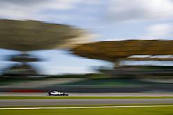 September 30, 2017 - Sepang, Malaysia - Motorsports: FIA Formula One World Championship 2017, Grand Prix of Malaysia, ..#18 Lance Stroll (CAN, Williams Martini Racing) (Credit Image: © Hoch Zwei via ZUMA Wire)