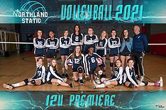 Northland Static Volleyball Club