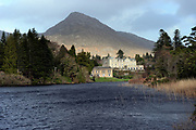 Ballynahinch Castle, County Galway <br /> Photo: Don MacMonagle <br /> e: info@macmonagle.com <br /> Picture by Don MacMonagle<br /> e: info@macmonagle.com