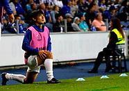 Porto v Young Boys, 19/09
