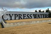 News-Cypress Waters-Jan 1, 2021
