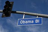 News-Obama Blvd-Jan 5, 2020