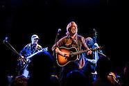 Jeff Bridges at the Troubadour