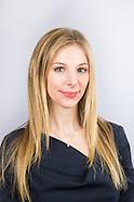 Saree Boroditsky