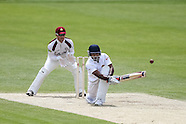 Northamptonshire County Cricket Club v Sri Lanka 060614