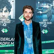 NLD/Hilversum/20191202 - Premiere Telefilms 2019, Bram Suijker<br /> <br /> Cr