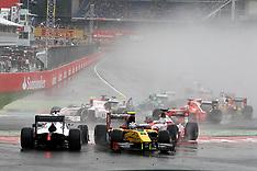 2014 GP2