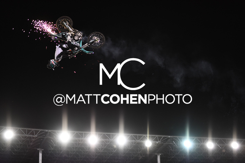 Flying Cowboyz, Nephi 2018<br /> <br /> <br /> UNEDITED LOW-RES PREVIEW<br /> <br /> File shown may be an unedited low resolution version used as a proof only. All prints are 100% guaranteed for quality. Sizes 8x10+ come with a version for personal social media. I am currently not selling downloads for commercial/brand use.