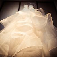 Dani and Jordan's wedding 03.09.2017