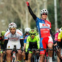 20190224: SLO, Cycling - 6. Velika nagrada slovenske Istre / Slovenian Istra Grand Prix 2019