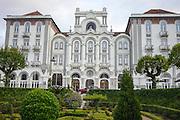 The Curia Palace Hotel, Curia, Portugal