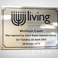 Chief Rabbi Jliving Housing LR 25.04.2017