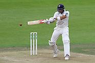 Yorkshire County Cricket Club v Durham County Cricket Club 060916