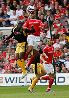 Photo: Steve Bond/Richard Lane Photography. <br />