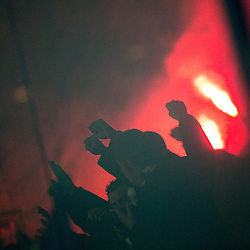 20140503: SLO, Football - Prva liga Telekom Slovenije, NK Maribor vs NK Olimpija